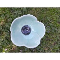 Grande Fleur Bleue