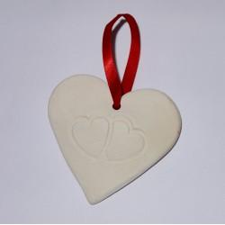Coeur Senteur